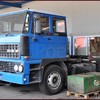 DSC 4714-BorderMaker - Daf trucks