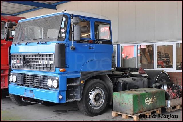 DSC 4714-BorderMaker Daf trucks