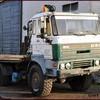 DSC 5883-BorderMaker - Nora trucks
