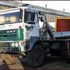 DSC 5884-BorderMaker - Nora trucks