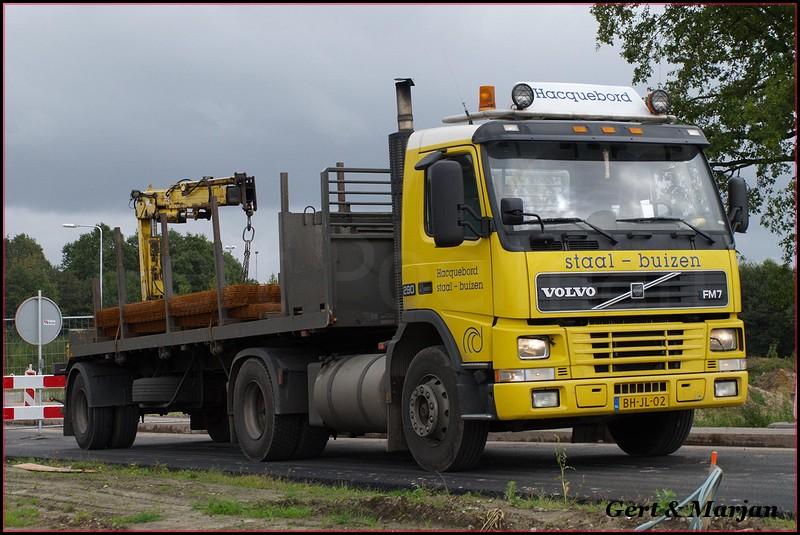 1465-BorderMaker - Volvo FM