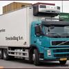 DSC 3374-BorderMaker - Volvo FM