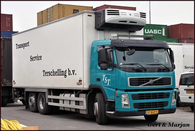 DSC 3374-BorderMaker Volvo FM