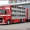 DSC 3139-BorderMaker - Volvo FH new