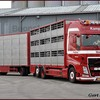 DSC 3145-BorderMaker - Volvo FH new
