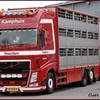 DSC 3152-BorderMaker - Volvo FH new