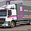 DSC 3075-BorderMaker - Daf trucks