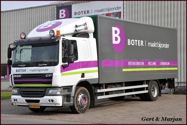 DSC 3075-BorderMaker Daf trucks
