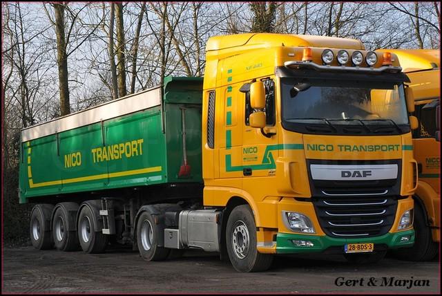 DSC 1582-BorderMaker Daf trucks