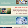trending technologies by ku... - Picture Box