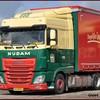 DSC 0355-BorderMaker - Daf trucks