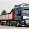DSC 1072-BorderMaker - Daf trucks