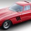 127859 - 250 GTO '64 1:18