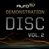 2017-auro-3d-demo-disc-vol-... - Rythmik F18