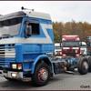 DSC 2395-BorderMaker - Smilda