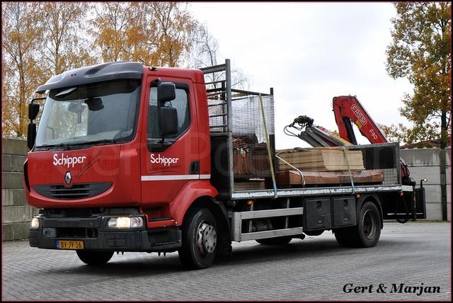 DSC 2243-BorderMaker Renault