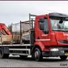 DSC 2249-BorderMaker - Renault