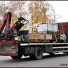 DSC 2255-BorderMaker - Renault