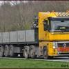 DSC 3421-BorderMaker - Renault
