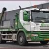 DSC 2741-BorderMaker - Scania P-serie