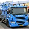 DSC 2768-BorderMaker - Scania P-serie