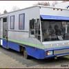 DSC 2765-BorderMaker - Bussen