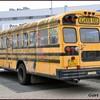 DSC 2769-BorderMaker - Bussen