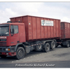 Goor van VF-72-JP-BorderMaker - Richard