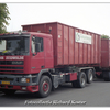Goor van VK-33-JX (1)-Borde... - Richard