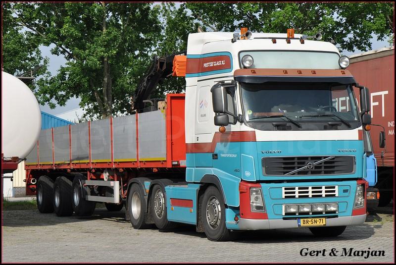 DSC 4211-BorderMaker - Volvo FH serie