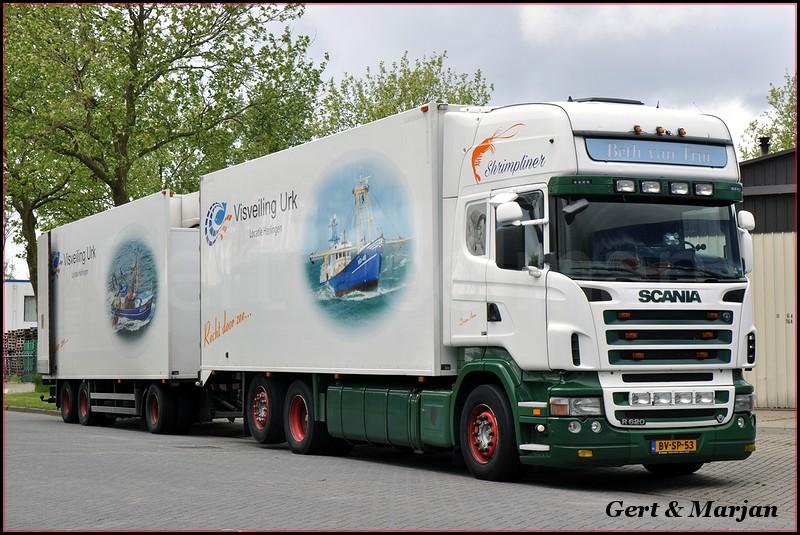 DSC 4069-BorderMaker - Scania R