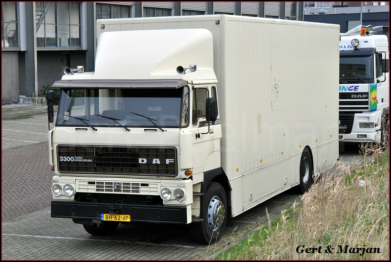DSC 0873-BorderMaker - Daf trucks