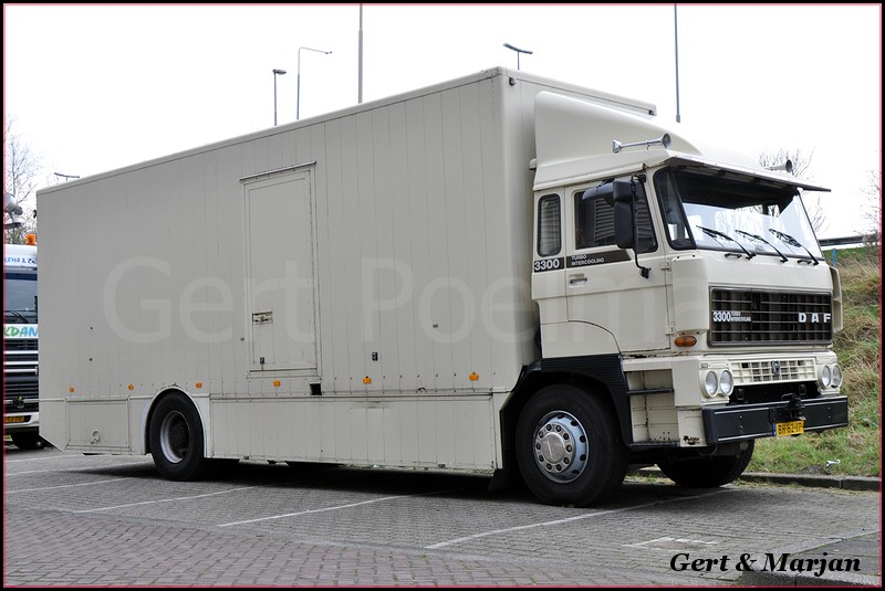 DSC 0881-BorderMaker - Daf trucks