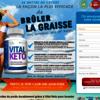 Vital Keto France BUY - Vital Ket France