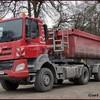 DSC 6574-BorderMaker - Tatra