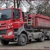 DSC 6576-BorderMaker - Tatra