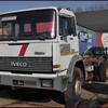 DSC 8962-BorderMaker - Nora trucks