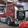 DSC 8982-BorderMaker - Nora trucks