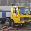 DSC 8986-BorderMaker - Nora trucks