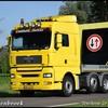 BS-JZ-92 MAN Timmermans2-Bo... - 2019