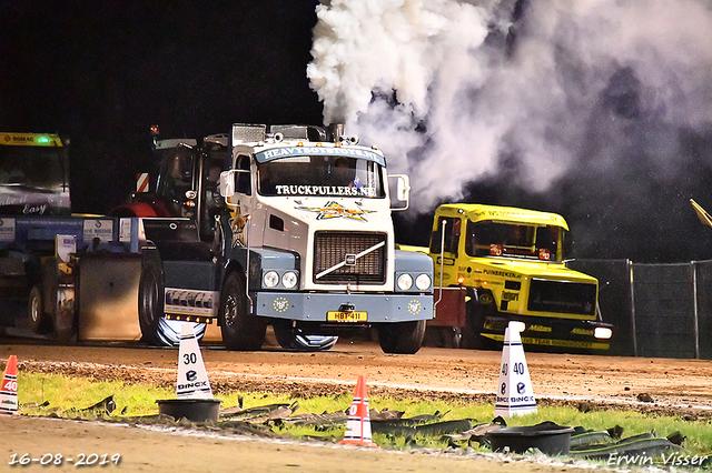 16-08-2019 Hoogblokland 765-BorderMaker 16-08-2019 Hoogblokland
