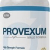 index - What is Provexum Male Enhan...