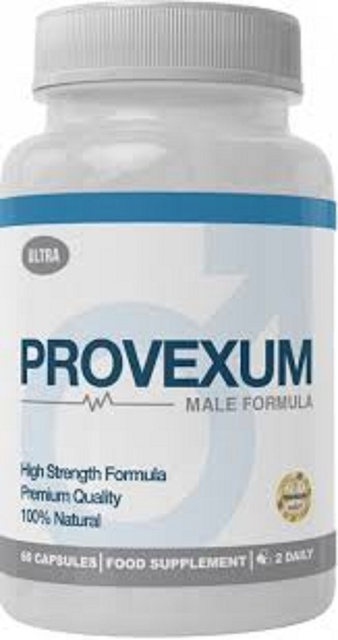 index What is Provexum Male Enhancement?