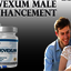 Elements of Provexum Male E... - Provexum