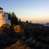 Lighthouse - http://worldmuscleking