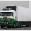 Jansen, P & M BB-XG-80 (12)... - Richard