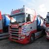 17 10-BND-3 - Scania R/S 2016