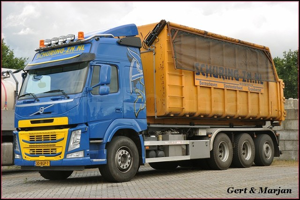 DSC 5463-BorderMaker Volvo FMX