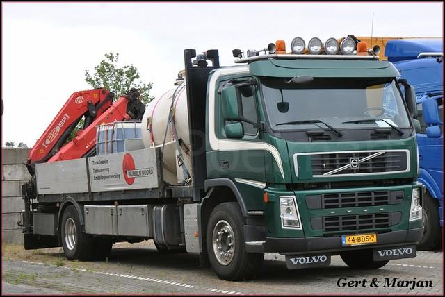 DSC 5480-BorderMaker Volvo FM