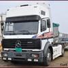 DSC 3693-BorderMaker - Nora trucks